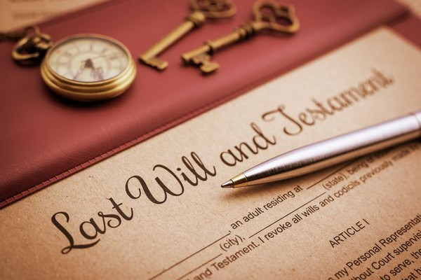 Estate-planning-attorney-Pierce-County-WA