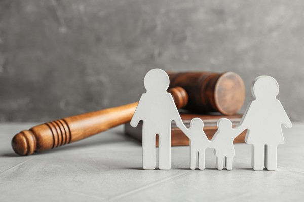 Guardianship-Attorney-Pierce-County-WA