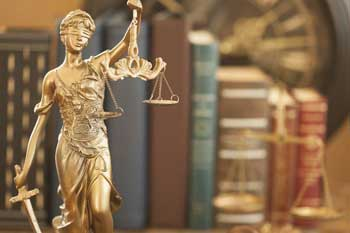 Injury-Attorney-Pierce-County-WA